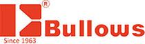 Bullows